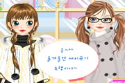 Play Makeover 54