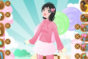 Play Candy Girl