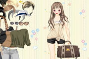 Play my style