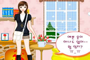 Play Makeover 65