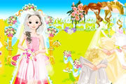 Play Wedding Gown2