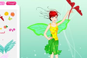 Play Fairy Princess 2