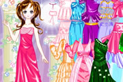 Play Lovely Fashion 2