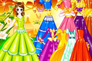 Play Lovely Fashion