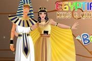 Play Queen Cleopatra of Egypt