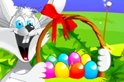 Play Easter Day Challenge