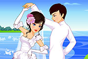 Play Wedding Dance