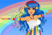 Play Spectra Love