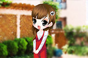 Play Colorful Days 4