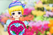Play Flowers Express