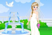 Play Ancient Rome Wedding