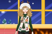 Play Ugly Christmas Sweaters