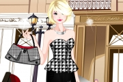 Play Houndstooth Fashion