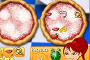 Play Perfect Pizza