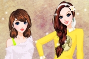 Play Miss Sweets 2
