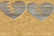 Play Cookie cutter
