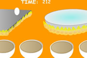 Play Fast cooking