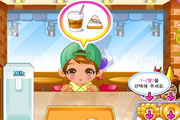 Play Donut Shop
