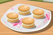 Play Macaroons