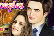 Play Famous Couples
