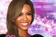 Play New Look of Beyonce