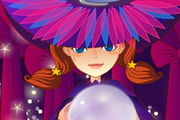 Play Daily Fortune Teller