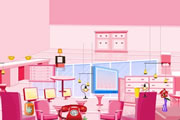 Play Deluxe Browsing Room
