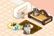 Play House of Pets