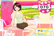 Play Makeover 36