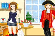 Play Makeover 33