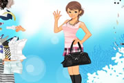 Play Summer Fashion