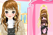 Play Makeover 15